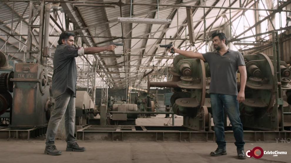 vikram-vedha-movie-teaser-r-madhavan-vijay-sethupathi
